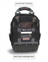 Veto Tech Backpack